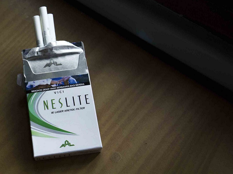 Bungkus Rokok | Bungkus Rokok, kreativitas, dan aneka kreasinya