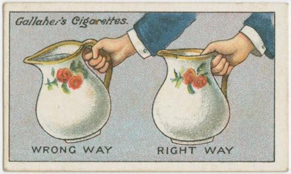 gallahers-cigarette
