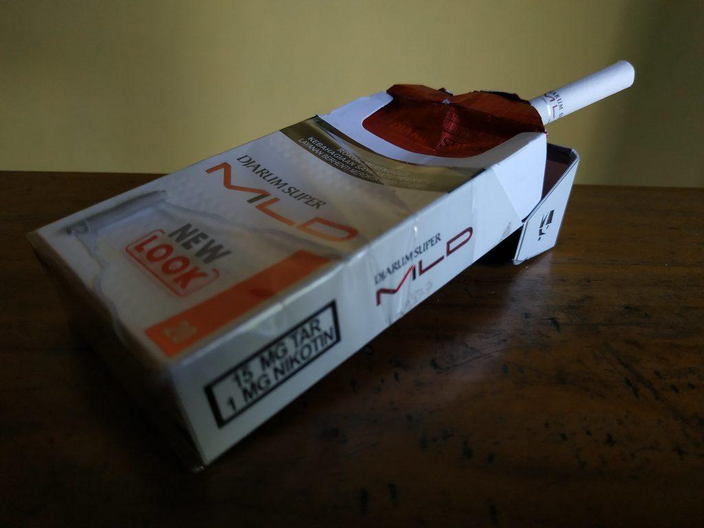bungkus rokok (2)