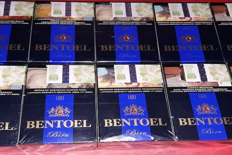 https://www.bukalapak.com/p/food/cemilan-snack/28sa1gp-jual-rokok-bentoel-biru-cukai-2019-blue-of-indonesia